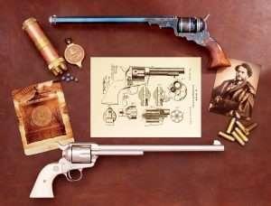 Revolvers vs  Semi-Autos Part 3 | Airgun Experience