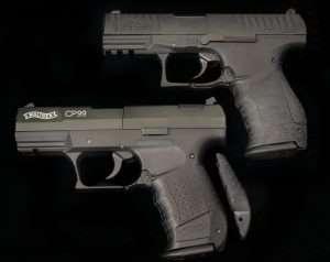 Walther Ppq 22 Manual