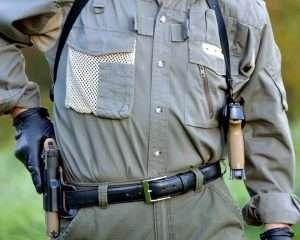 Sig Sauer's new M17 Part 5 | Airgun Experience