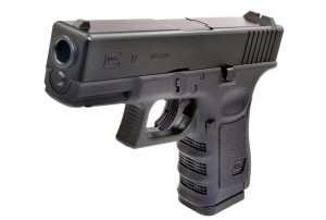 Accessorizing the Umarex Glock G19 | Airgun Experience