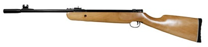 Air Venturi Bronco air rifle