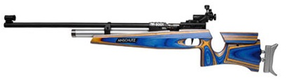 Anschutz 8001 Junior Air Rifle