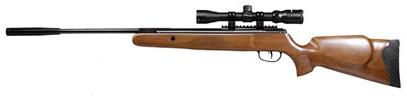 Crosman Nitro Venom Air Rifle