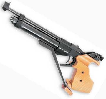 Pistolet piston/ressort ou modèle précomprimé ? - Page 2 04-03-08-46