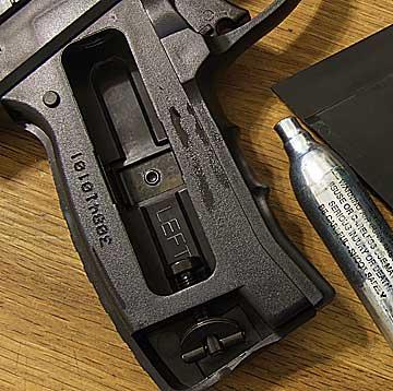 Crosman 1088 – Part 1   Air gun blog - Pyramyd Air Report