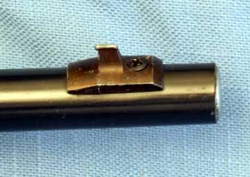 daisy s model 26 572 field master a fun bb gun in the spittin rh pyramydair com daisy model 1894 repair manual Daisy Model 1894 Repair