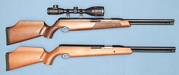 BAM B40 – Part 1 A first look | Air gun blog - Pyramyd Air