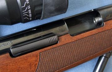 Air Arms TX200: Part 1   Air gun blog - Pyramyd Air Report