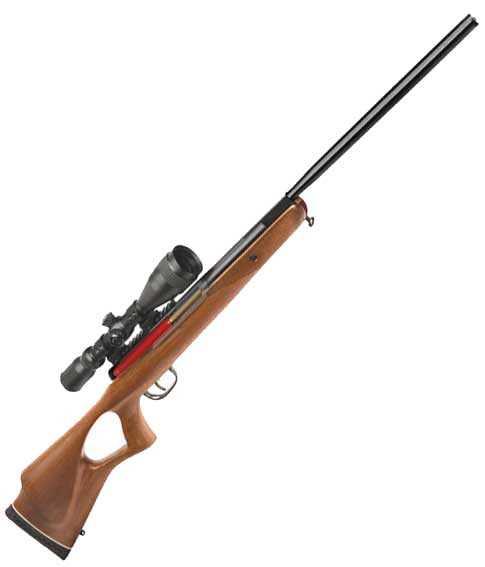 Benjamin air rifles nitro piston : Icon bond fund prospectus list