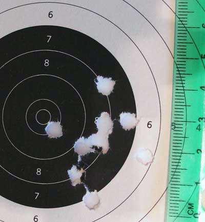 09-13-10-02-Hobby-target.jpg