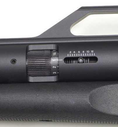 How many shots per fill? It depends… | Air gun blog