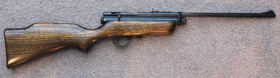 Air Rifle Pellets 22 uk 22 Caliber Pellet Rifle