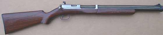 Sheridan Supergrade Air Gun Blog Pyramyd Air Report Html