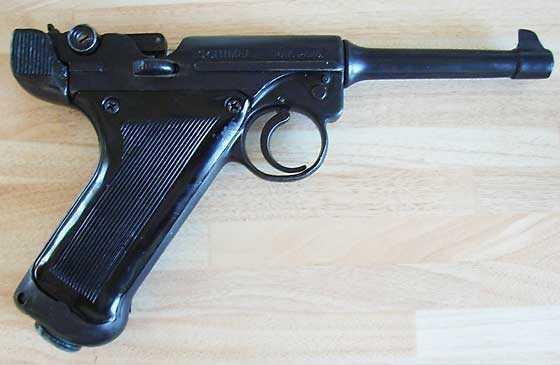 The art of collecting airguns – Part 1   Air gun blog - Pyramyd Air