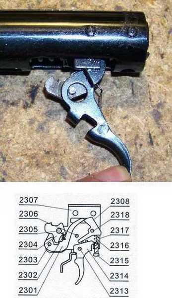 Beeman GT600 air rifle – Part 1 | Air gun blog - Pyramyd Air Report