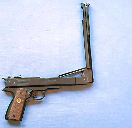 What about dual-power airguns? | Air gun blog - Pyramyd Air