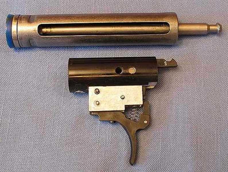 diana  48/52 - Page 2 06-28-11-03-RWS-Diana-34P-breakbarrel-air-rifle-T05-trigger-and-piston