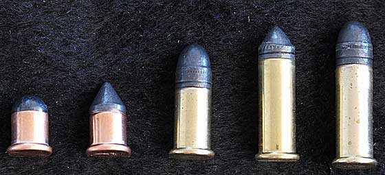 Are Cb Caps As Good And Accurate As Pellets Part 6 Air Gun Blog Pyramyd Air Report