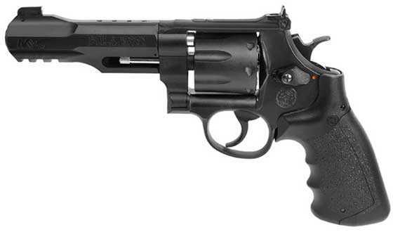 Joseph Magnus (death by dumpster) 11-15-11-01-SW-MP-R8-revolver