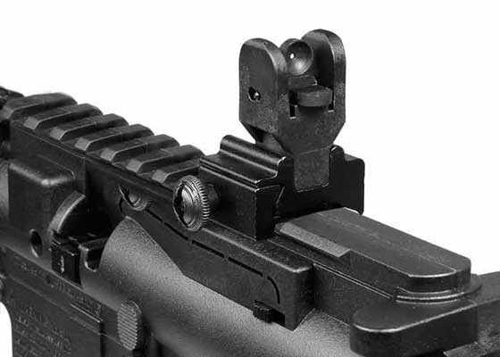 crosman s new m4 177 multi pump air rifle part 1 air gun blog