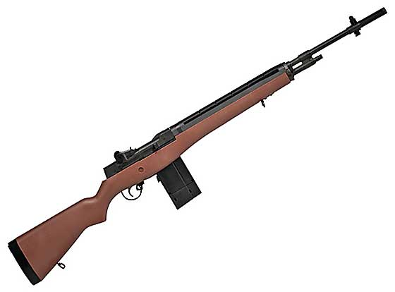 Image result for the m-14 rifle