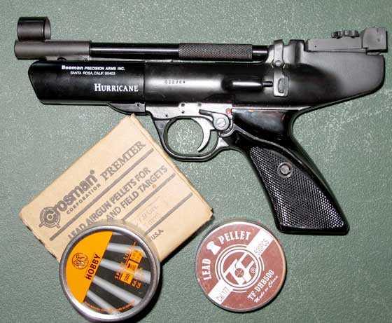 Browning hi power serial number hookup