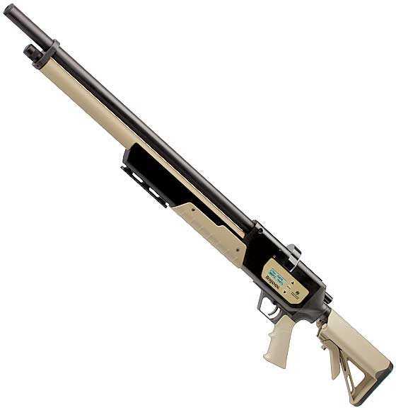 Benjamin Rogue Epcp Part 2 Air Gun Blog Pyramyd Air