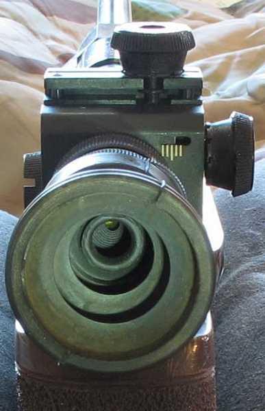 FWB 300S