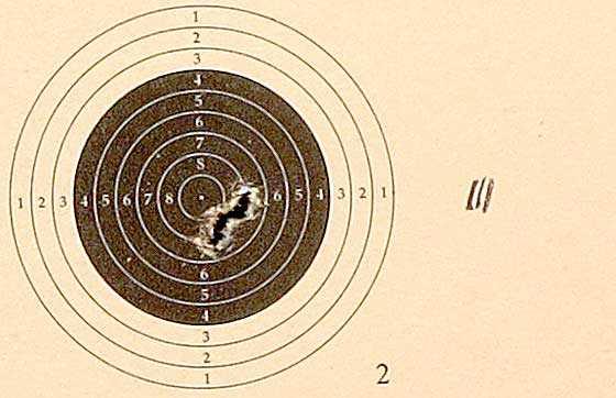 10 shot test target2