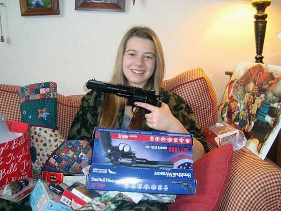Big Shot of the Week