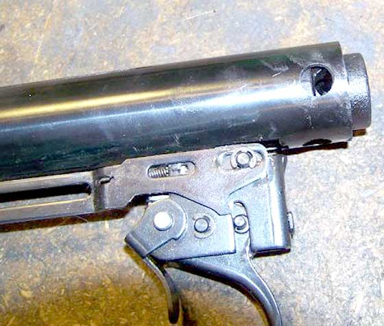 I've got gas: Part 2 | Air gun blog - Pyramyd Air Report
