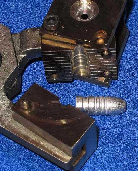 Ballard report: Part 1   Air gun blog - Pyramyd Air Report