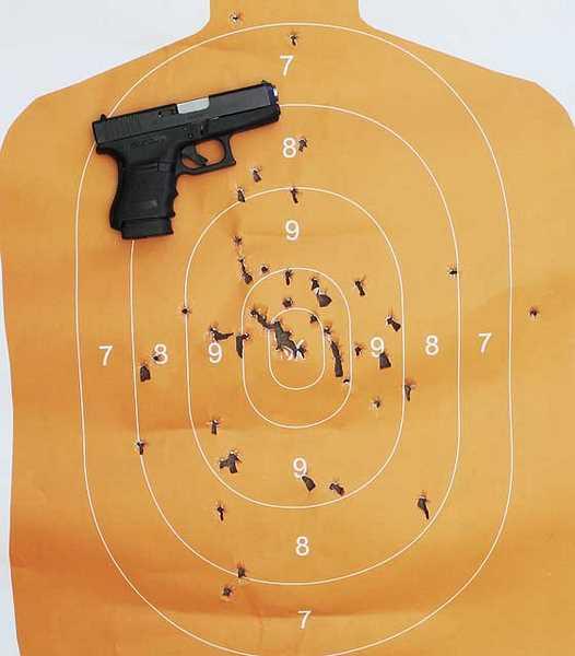 07-01-13-01-Glock-target