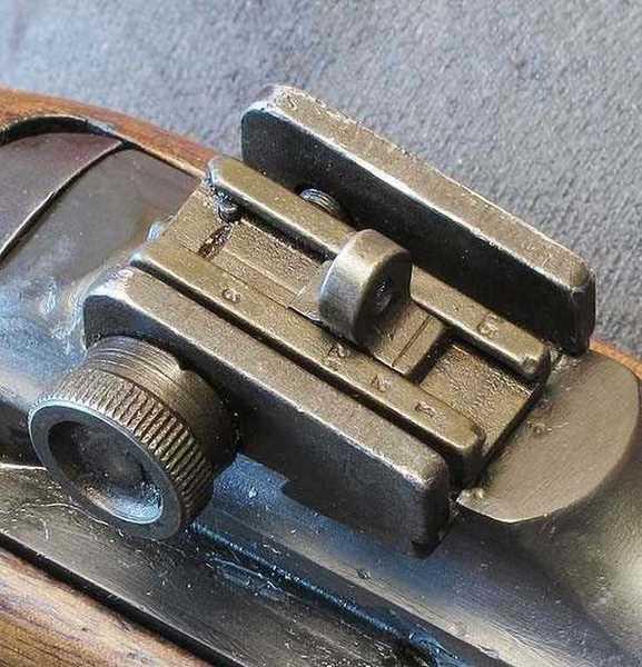 Crosman M1 Carbine Bb Gun Part 1 Air Gun Blog Pyramyd Air Report