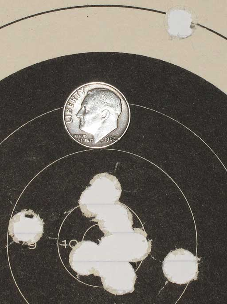 Another twist on rifling   Air gun blog - Pyramyd Air Report