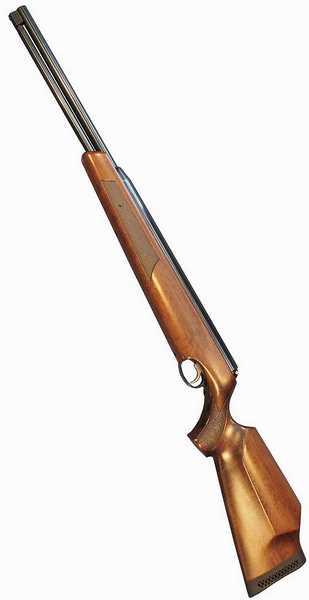 TX 200 Mark III