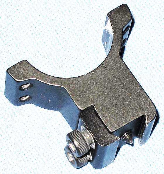 TX 200 Mark III scope stop pin