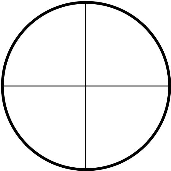 09-26-13-01-crosshair-reticle