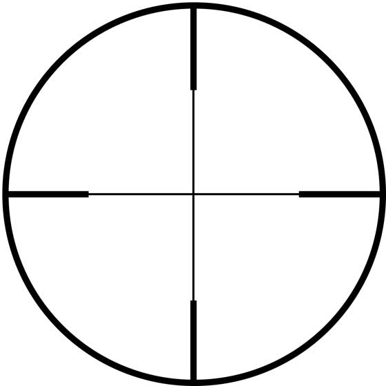 09-26-13-02-duplex-reticle