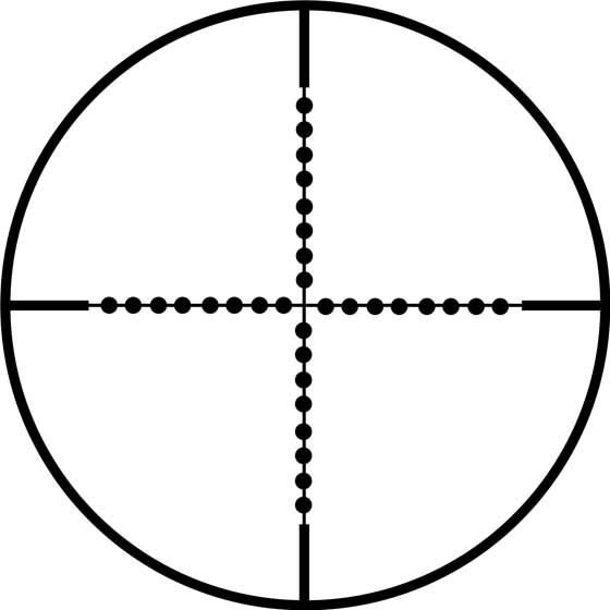 09-26-13-03-mil-dot-reticle