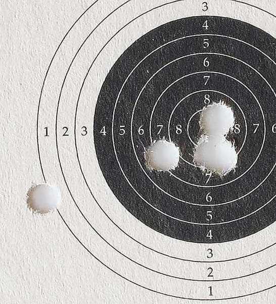 09-26-13-04-Stiction-target