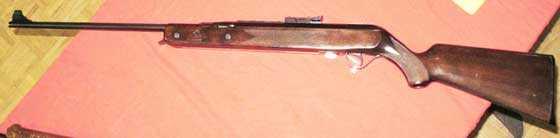 Falke 80