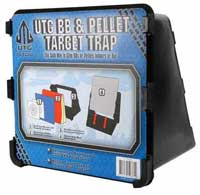 Leapers UTG pellet & BB trap