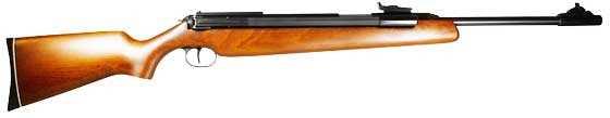 Diana RWS 48 air rifle