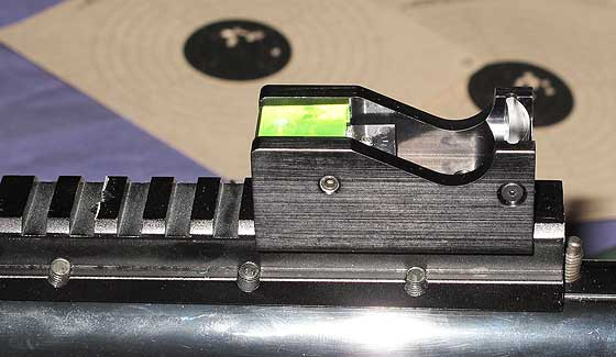 See All Open-Sight-mounted-on-TX-200