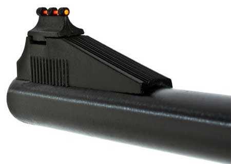BSA Supersport SE front sight