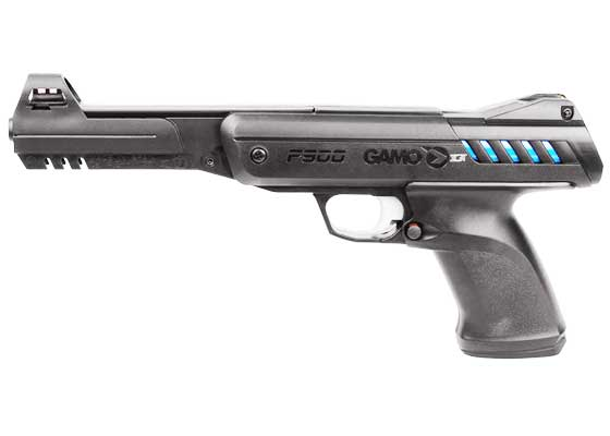 Gamo P900 IGT air pistol