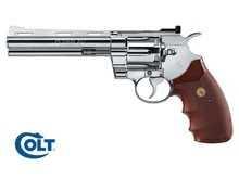 Colt Python CO2 BB revolver