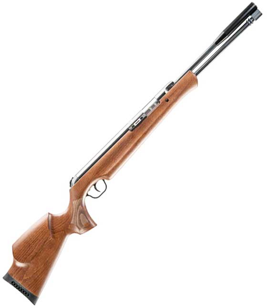 Walther LGU