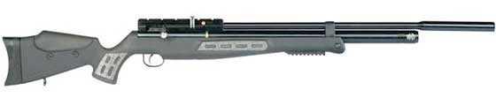 Hatsan BT65 QE